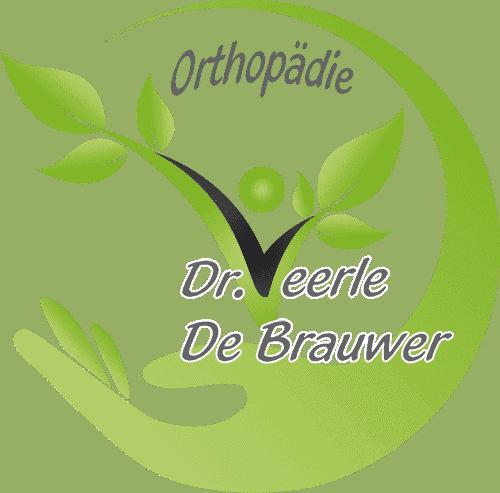 Dr. Veerle De Brauwer